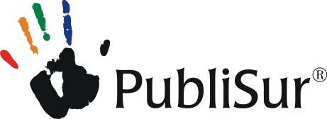 logotipo de MERCURI PUBLIC SL